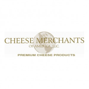 Cheese Merchants