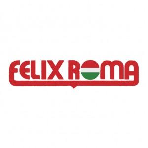 Felix Roma