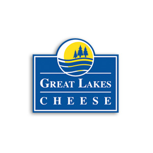 Greate Lakes Cheeses