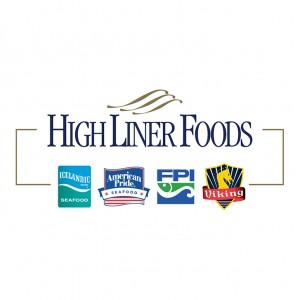 Highliner Foods