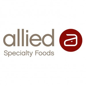 Allied Specialty Foods