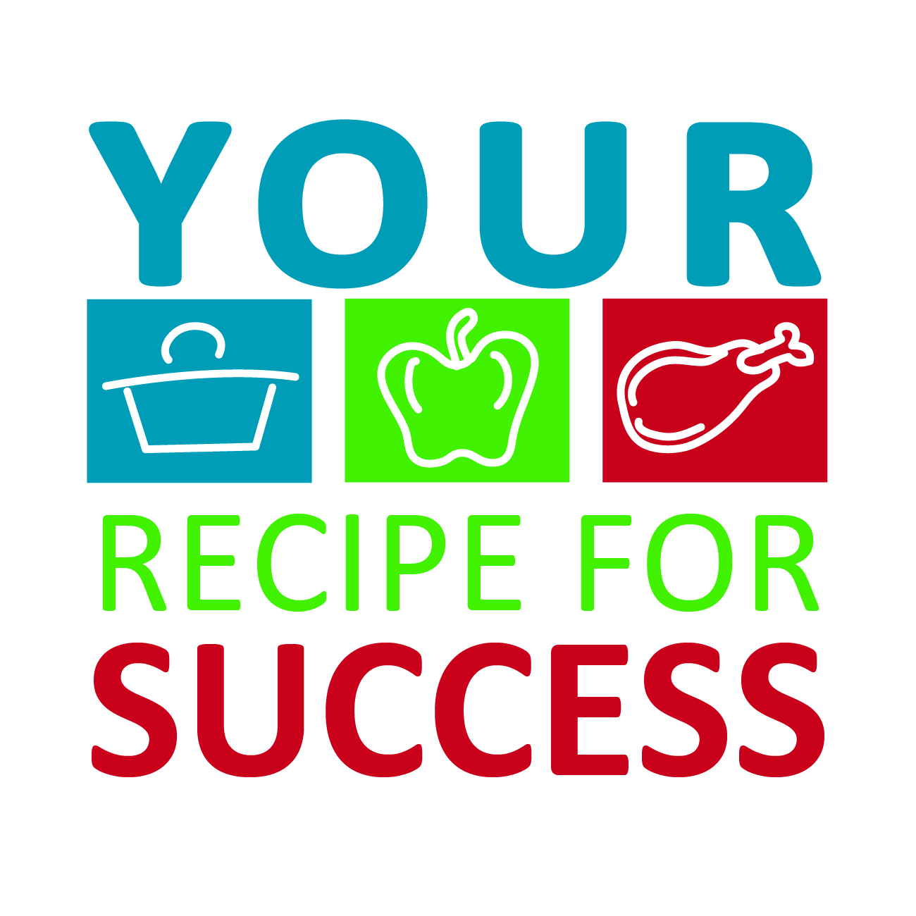 Your Recipe For Success Food amp Culinary Expo Schiffs