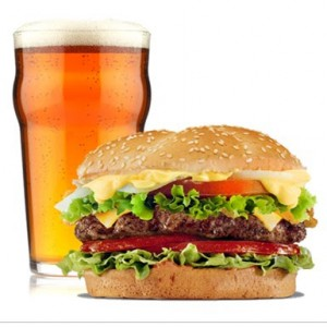 web-app-beer-and-burger